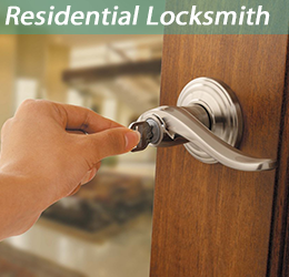 San Jose Affordable Locksmith San Jose, CA 408-484-3859
